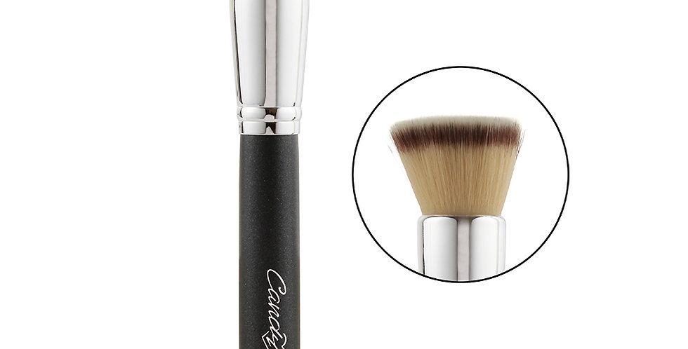 SPECIAL FOUNDATION  BRUSH 051