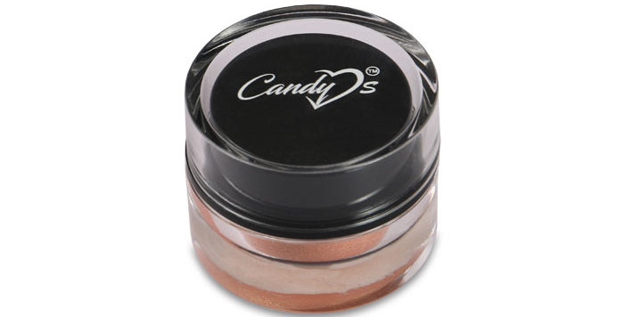 EYESHADOW CREAM 502