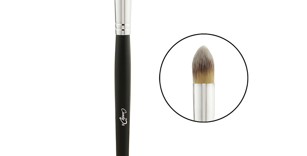 FOUNDATION  BRUSH 311