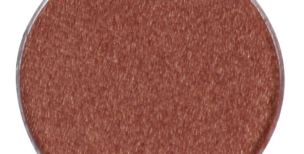 Shimmer Eyeshadow 050
