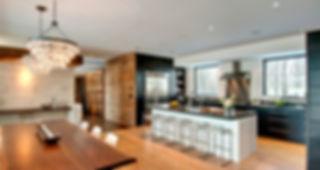 RCCL - Thomson kitchen.jpg