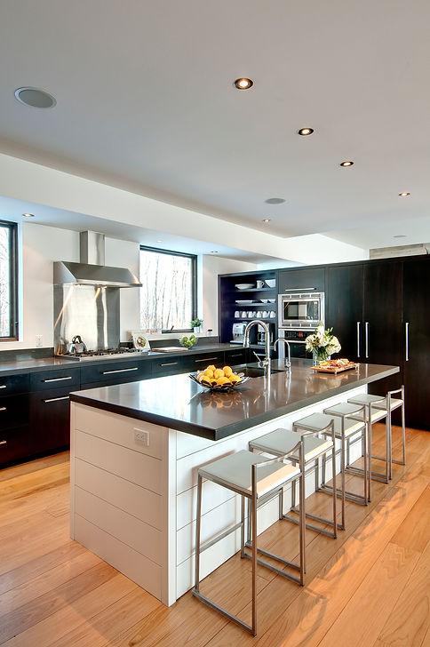 RCCL - Thomson kitchen 3.jpg