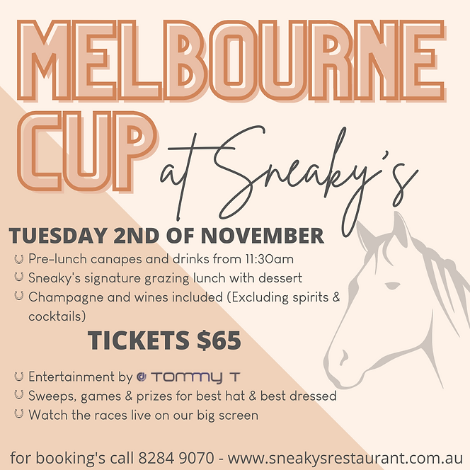 MELBOURNE CUP (2).png