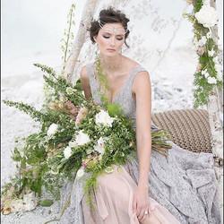 Bridal Hair Ottawa