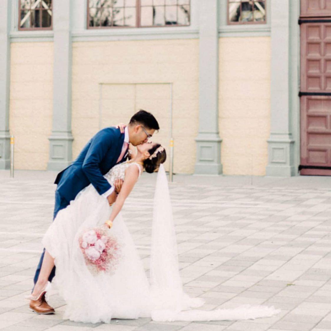 Ottawa Weddings