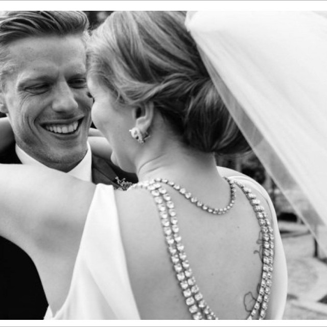 #thesetwo #ido #ottawaweddings #ottawaartists  pleasure styling your hair for your big day! #bridalh