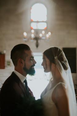 bridal upstyle hair