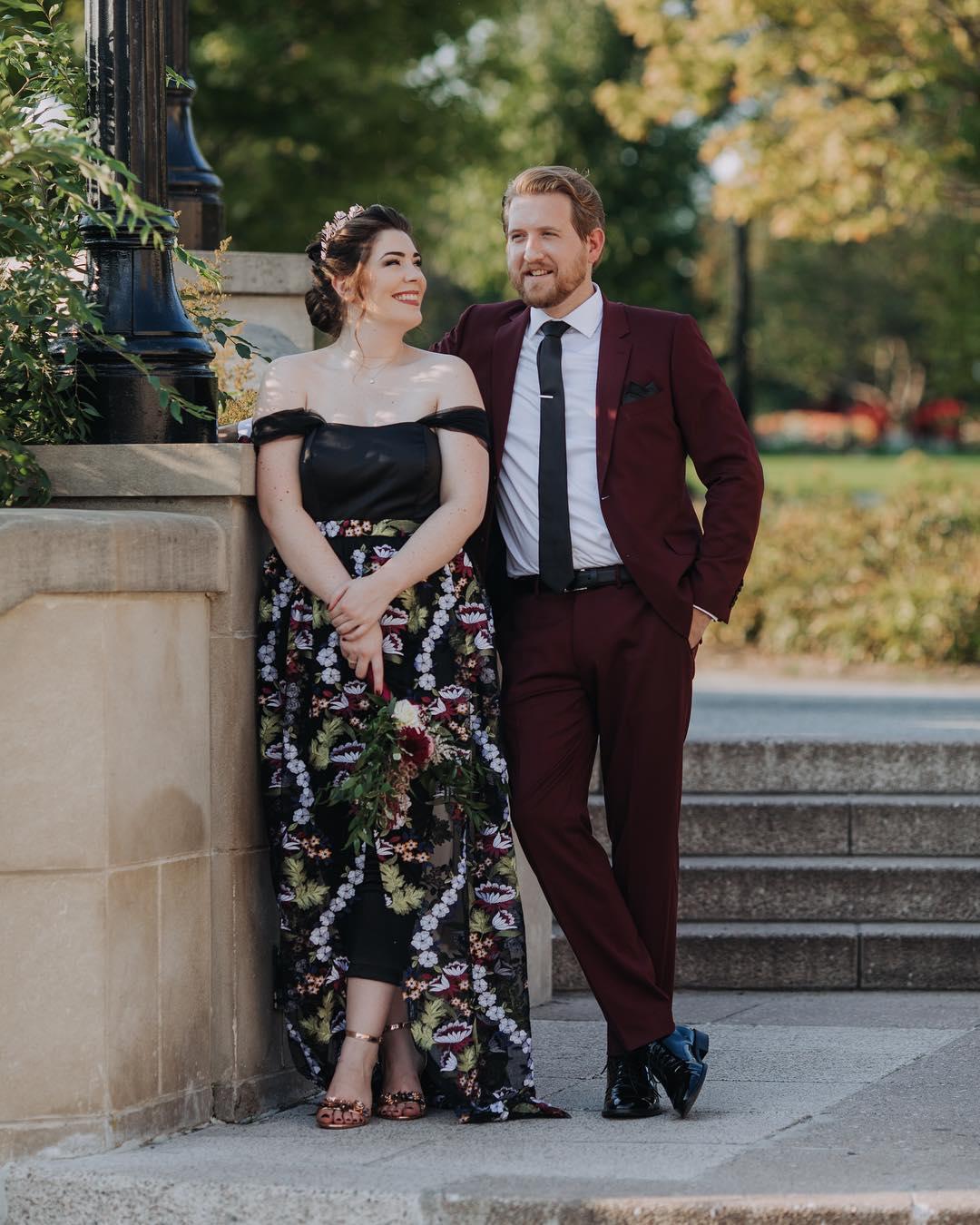 bridal hair, wedding
