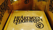 Heartworn Highways Lead You Home