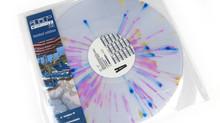 Air Remixes - Casanova 70 & Beyond