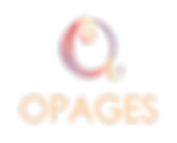 Logo-Opages-ss slogan-OK.png