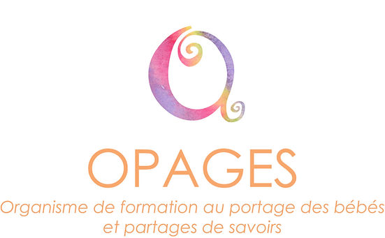 Logo-Opages-OK.jpg