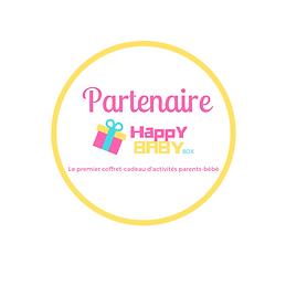Pastille partenaire Happy Baby box.png