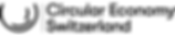 CES_logo-full-black_compressed-01.png