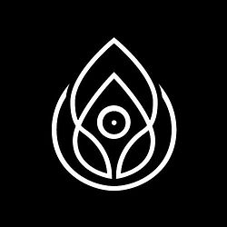 txtrs logo black.jpg