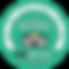 Excelencia Tripadvisor 2015 a 2019