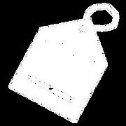 Carta Para Llevar