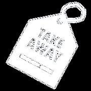 Carta Per Emportar