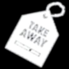 Logo TakeAway Blanco.png