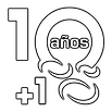 11è Aniversari Les Vinyes