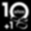 11º Aniversario Les Vinyes