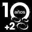 12º Aniversario Les Vinyes