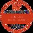 Restaurant Gurú 2019