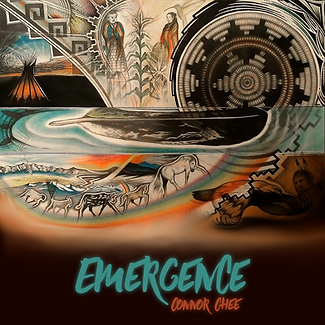 EmergenceAlbumCover.png