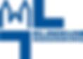 logo_klinikum_magdeburg.png