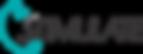 stimulate_logo_cmyk_80mm.png