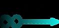 InLine-Med Logo.png