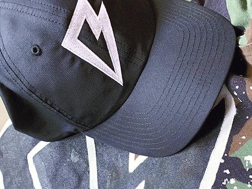 FLD CAP