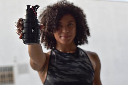 ONYX - Water Grenade