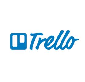 Trello Marketing Project Management Free
