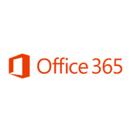 Office 365 Project Management Johannesbu