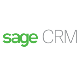 Sage CRM Temporary Contract Marketing Ma