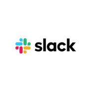 Slack Marketing Project Management Compa