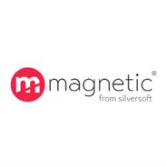 Magnetic Agency Management Tool Senior M