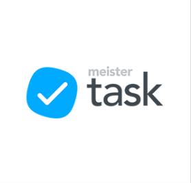 Meister Task Marketing Management Freela