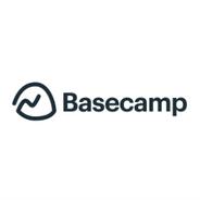 Basecamp Marketing Project Management Jo
