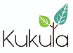 Kukula Marketing - Independent Marketing
