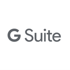 GSuite Marketing Project Management Free