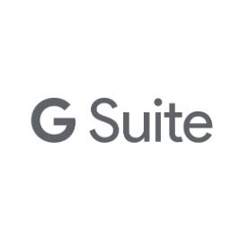 GSuite Marketing Project Management Free