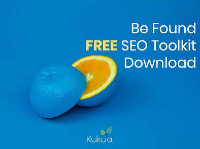 Free SEO Toolkit Download_Kukula Marketi