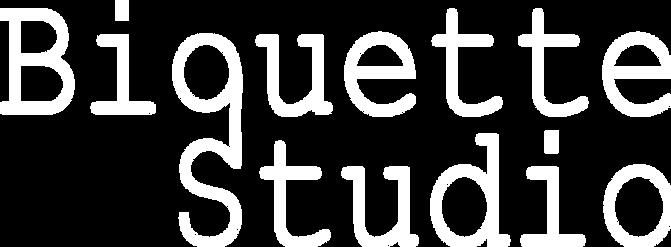Biquette Studio