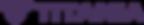 Titania_Logo.png