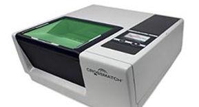 l-scan-1000.jpg