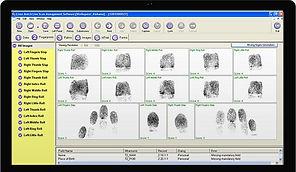 tenprint-screen-1.jpg