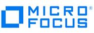 microfocus.png