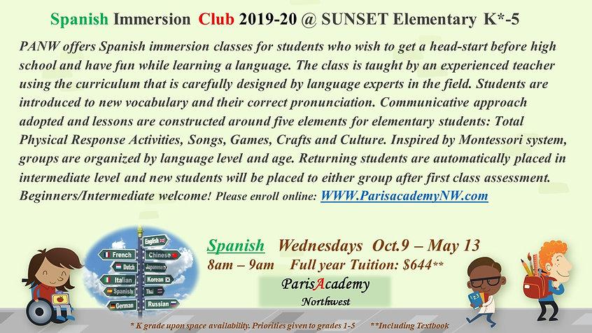 SUNSET Spanish WED AM 19-20.jpg